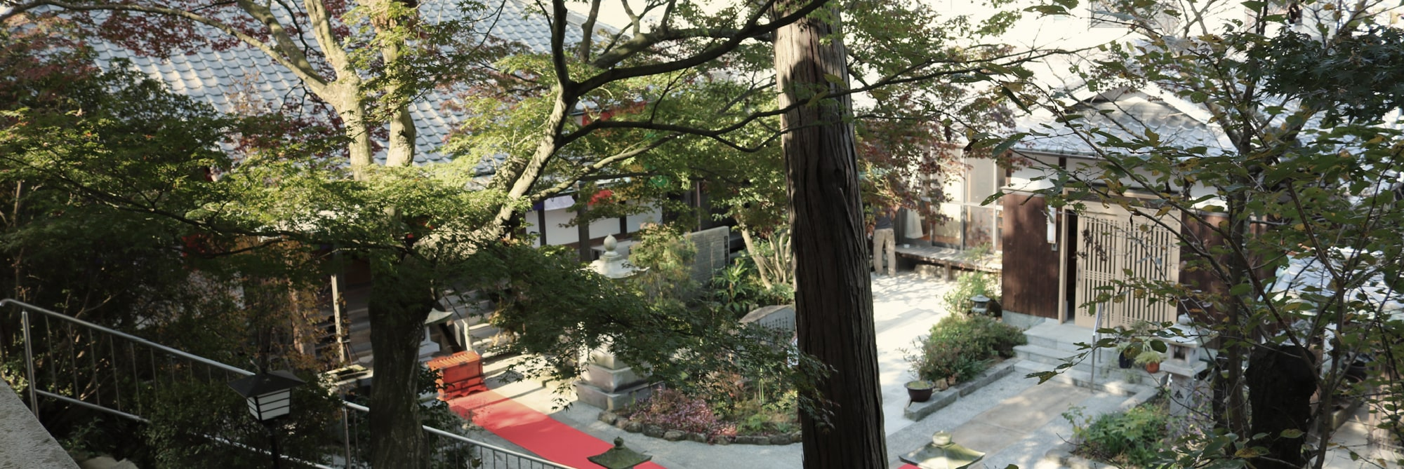 眞教寺のギャラリー